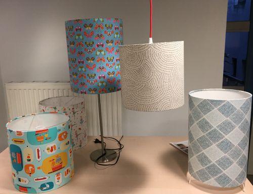 kurse quilt textilkunst. Black Bedroom Furniture Sets. Home Design Ideas