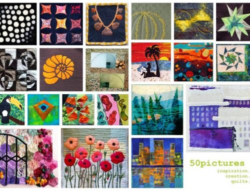 50 pictures – inspiration.creation.quilts