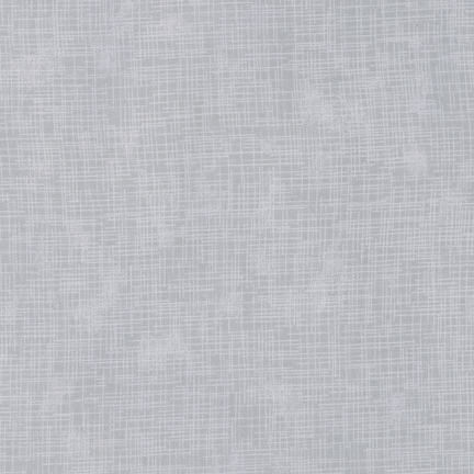 Quilters Linen Silver