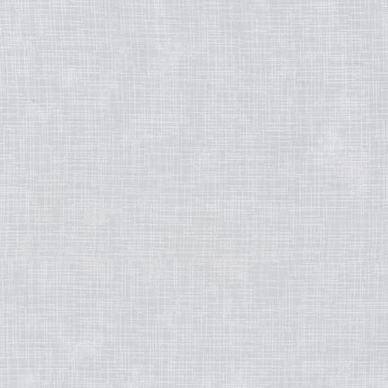 Quilters Linen Platinum