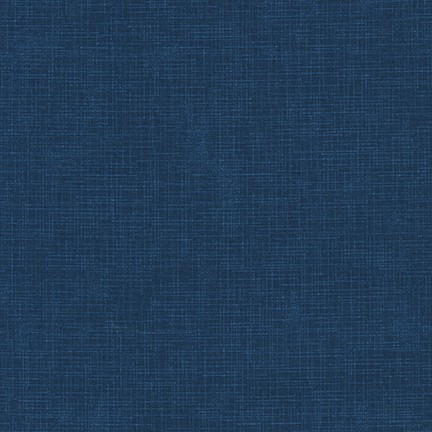 Quilters Linen Teal