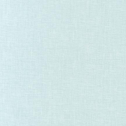 Quilters Linen Mist