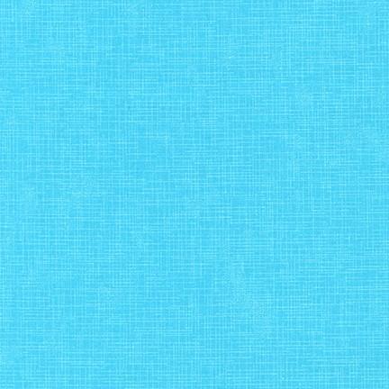 Quilters Linen Azur