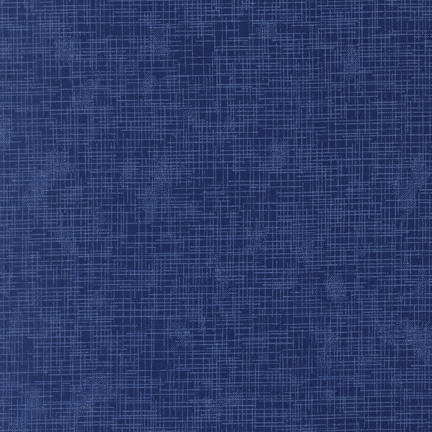 Quilters Linen midnight