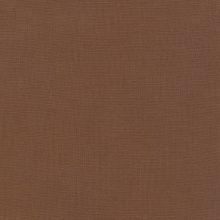Farbe Braun