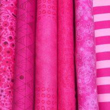 Farbe Rosa-Pink