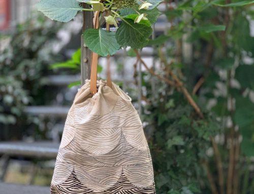 Neu : Leinen – Baumwolle  SURFACE von FIGO