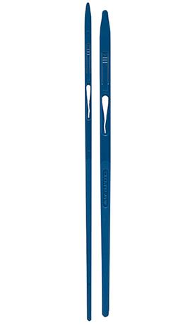 Clover Streifenwender