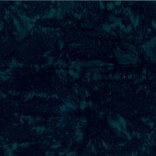 Batik Schwarz Jade
