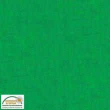 Melange grün