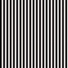 Streifen Schwarz-Weiss