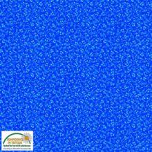 Noten Minimotiv blau
